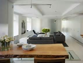 home interior window design decoracion casas archive living comedor pequeño