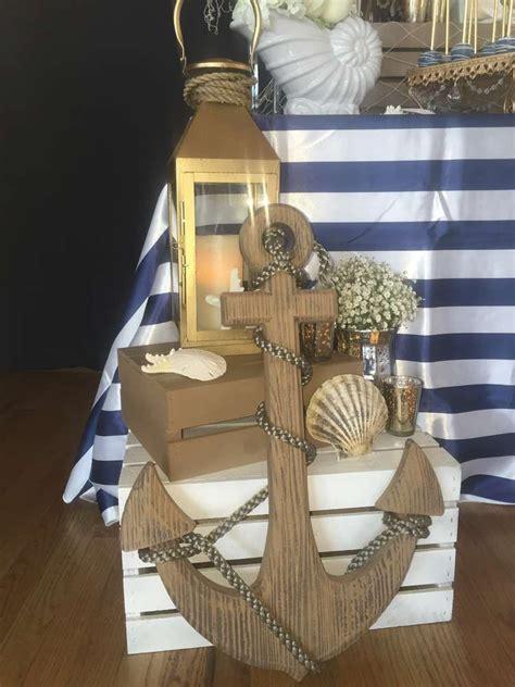 Ideas Nautical Theme by Nautical Wedding Ideas Nautical Ideas