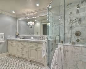 bedroom bathroom house plans ideas photo gallery brilliant paint ideas for bedrooms home