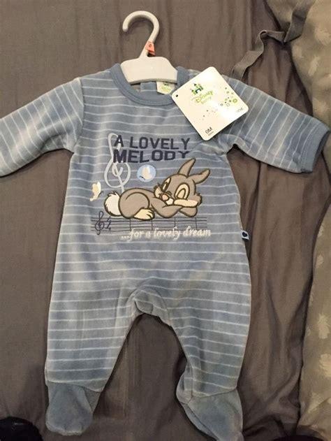 chambre bebe panpan pyjama bebe panpan 2