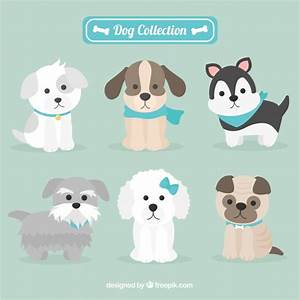 Dog Vectors, Photos and PSD files   Free Download
