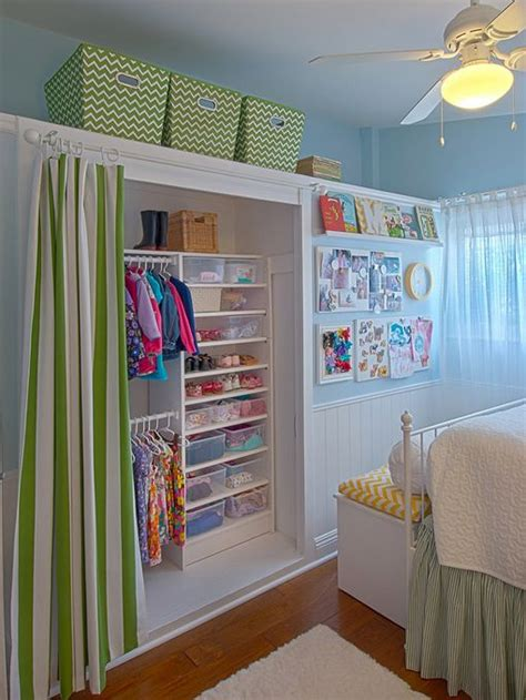 decorating ideas    year  girls room home ideas