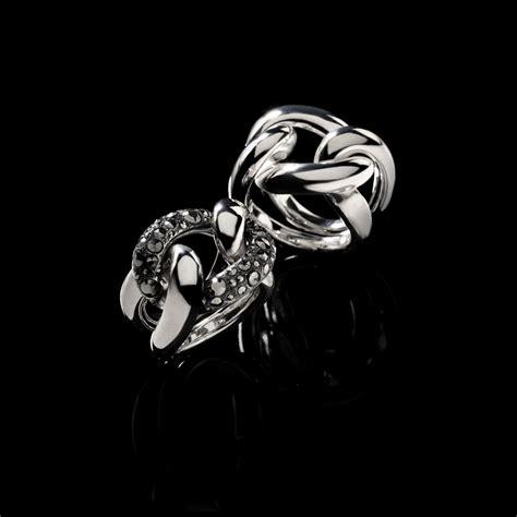 anelli pomellato 67 gioielli rock e pomellato 67 bellissimi ma