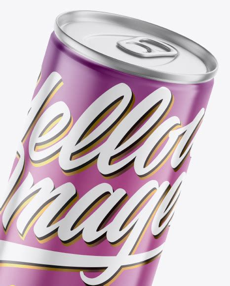 You can paste your project and change cap color. Metallic Can w/ Glossy Finish Mockup in Can Mockups on ...