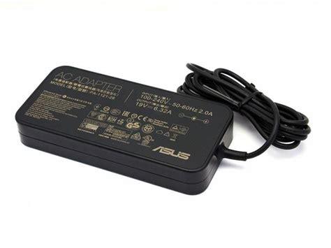 11 125 mobil opladere Find en solcelle oplader eller