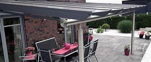 Günstige Terrassen Ideen : terrassen ideen bilder a gehling gmbh ideen mit metall terrassenideen nowaday garden ~ Markanthonyermac.com Haus und Dekorationen