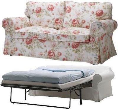Cer Sleeper Sofa by New Acer Chromebook C720 C720p C740 C910 Cb5 571 Laptop Ac