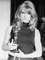 Julie Christie Actress