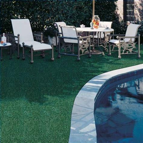 25 best ideas about outdoor carpet on pinterest outdoor