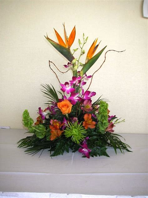 wedding flowers  weddings