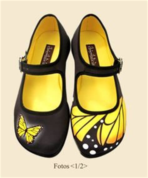 chocolate design shoes 1000 images about chocolate design shoes on