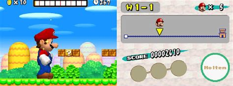 mario world android best nintendo ds emulator for android