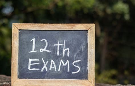 The official date to release the cbse board exam date sheet for class 10 and 12 is february 2nd, 2021. CBSE Board Exam 2021: Plea To Cancel Class 12 Exams Filed In Supreme Court