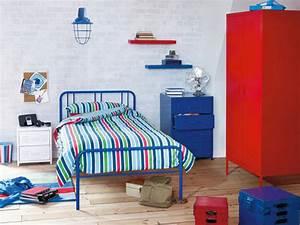 Bedroom locker furniture myideasbedroomcom for Locker style bedroom furniture