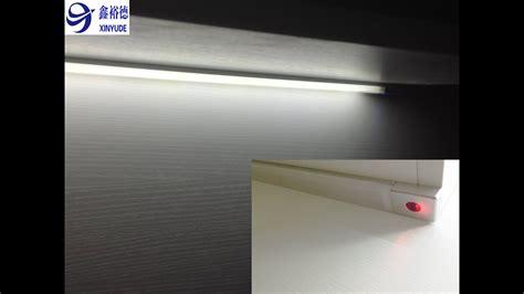 shenzhenxin yude archives shine led lighting