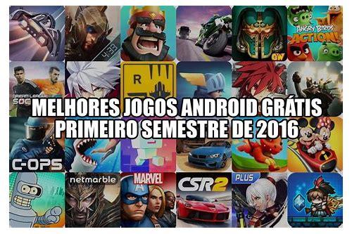 9 baixar do jogos android pelo mega