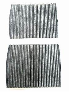 64119272642  Activ  Charcoal Filter
