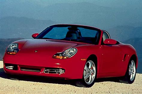 how it works cars 1997 porsche boxster windshield wipe control 1997 04 porsche boxster consumer guide auto