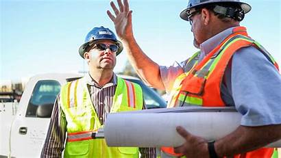 Engineering Construction Value Project Approach