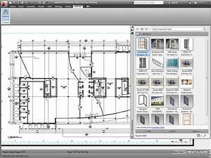 free architectu... Architecture Software