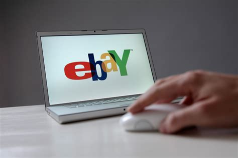 Do You Have To Pay Income Tax For Stuff Sold On Ebay