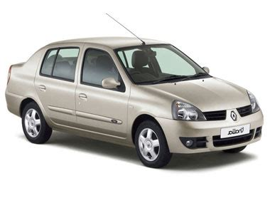 old renault clio renault clio classic photos and comments www picautos com