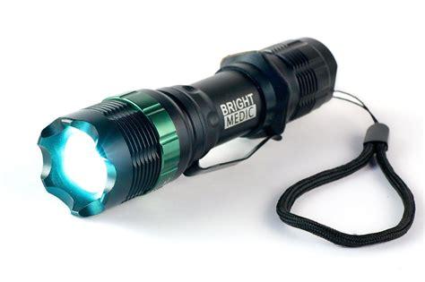 top 7 brightest flashlights