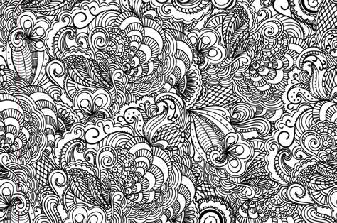 disegni difficilissimi colorati i tuoi indimenticabili disegni da colorare e regalare