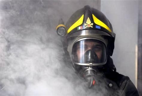 Ufficio Concorsi Vigili Fuoco - vigili fuoco concorso per 250 posti permanenti