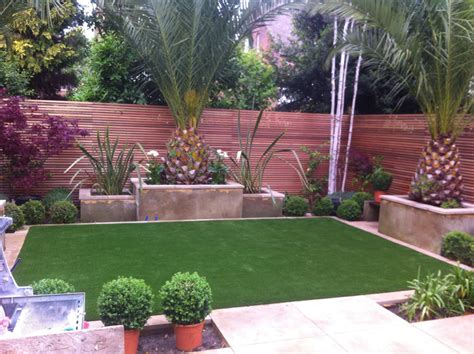back to the garden artificial grass installers 1 lawn