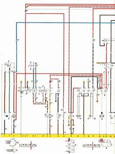 Wiring Up The Alternator  Need Help