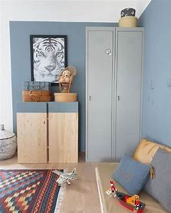 10 ways to use ikea ivar in the 39 room mommo design