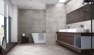 id 233 e carrelage salle de bain peintures murales salle de bain en bois and bains on comment