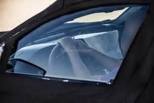 2018 Honda Accord Interior