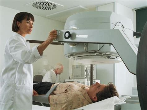 Radiation Therapist by The Highest Paying That Don T Require A Bachelor S