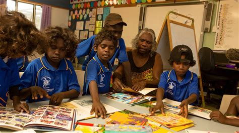opportunities  aboriginal andor torres strait islander