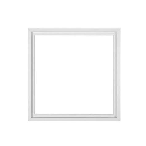 Images Of Windows Replacement Windows Simonton Windows Doors