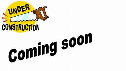 Construction Clip Clipart Under Progress Renovations Clipartion