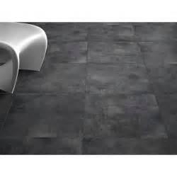 Hauteur Plinthe Carrelage : plinthe carrelage nice anthracite crz64 8x60 ~ Premium-room.com Idées de Décoration