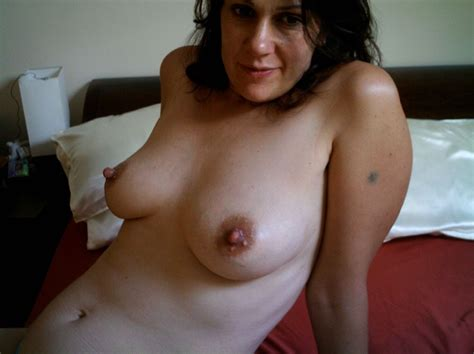 Big Brown Perky Nipples Milf Sorted By Position