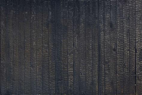 wood burned ban sugi shou planks texture dark plank textures grey background gray