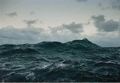 Sea Wallpapers