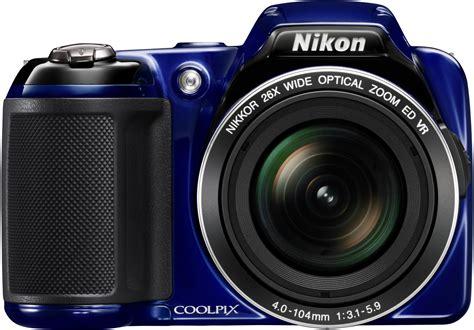 nikon coolpix l810 price nikon l810 original imad8yygmgj44ftn jpeg Nikon Coolpix L810 Price
