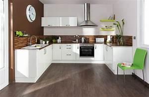 Poignée Meuble Cuisine Brico Depot : chauffage climatisation poignee de meuble cuisine brico depot ~ Mglfilm.com Idées de Décoration