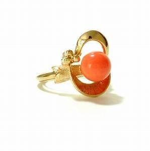 Ohne Dom Ohne Ring : 616 best avon jewelry images on pinterest vintage avon vintage jewellery and vintage jewelry ~ Buech-reservation.com Haus und Dekorationen