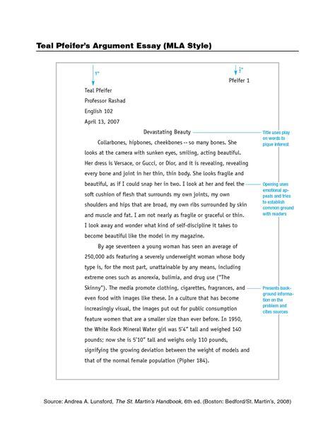 mla format essay essay mla format camelotarticles