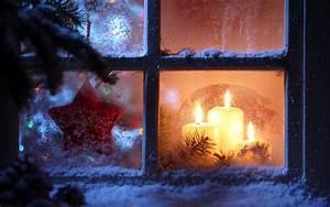 Weihnachten In Hd : reha klinik montafon ~ Eleganceandgraceweddings.com Haus und Dekorationen