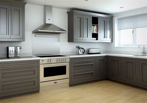 should you line your kitchen cabinets dulux wood smoke search rugs 9291