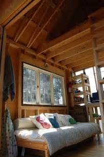 interiors of small homes tiny rustic cabin interior small house bliss