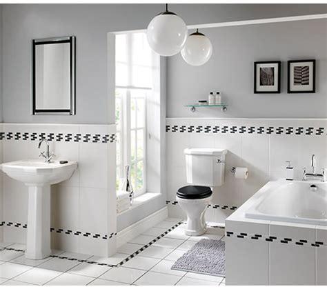 twyford clarice bathroom suite newh